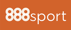 Get, download & install the new 888 sport app for Android mobiles, tablets & phablets. Massive markets, free bet & free casino & range of betting offer
