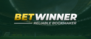 Betwinner VIP Bonus Up To €100