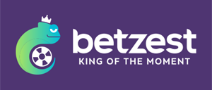 Betzest VIP Bonus Up To $/€ 100